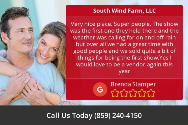south_wind_farm_llc_butler_review_602aa83bb779e